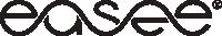 Digitrol Partner Easee Wallbox