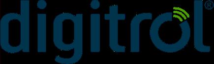 Digitrol Logo