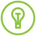 Smart Home Beleuchtung Mainz - DIGITROL