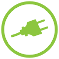 Smart Home Wallbox Mainz - DIGITROL