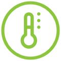 Smart Home Heizung Mainz - DIGITROL
