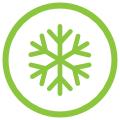 Smart Home Kühlung Mainz - DIGITROL