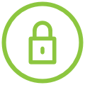 Smart Home Sicherheit Mainz - DIGITROL