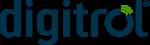 DIGITROL - Smart Home & Smart Living